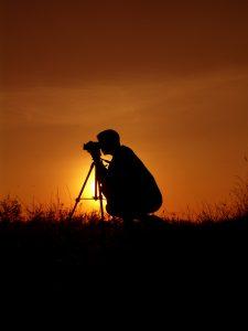 Fotografera på en ny nivå med dessa tips