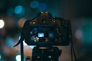 Vad får man fotografera egentligen?